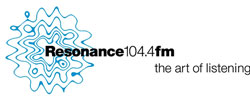 resonancefm-logo-resized