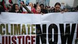 climate-debt