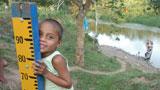 oxfam_nicaragua_30366