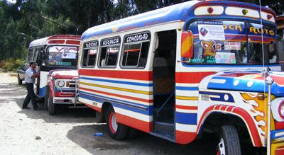 Bolivian-Coach-219x400px