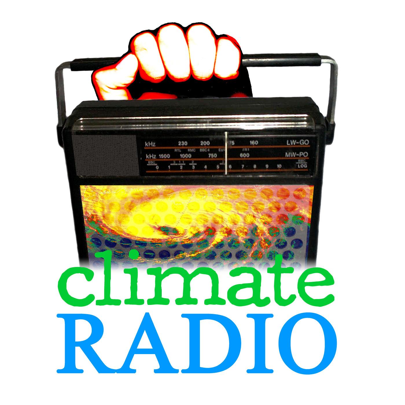 Climate Radio